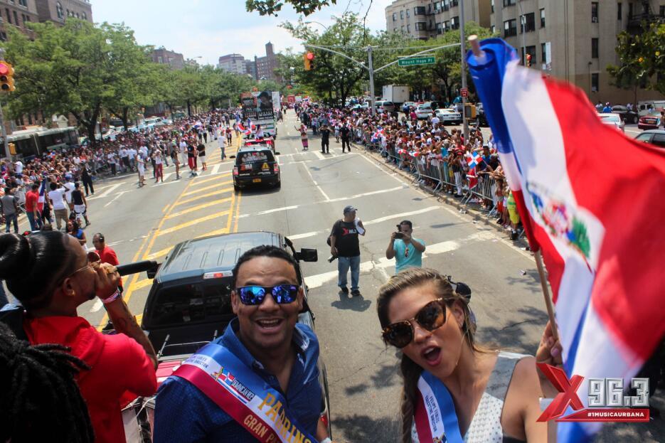 Fotos del Desfile Dominicano del Bronx 2015 IMG_6407.jpg
