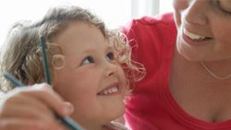 Motiva a tus hijos para que tengan altas expectativas escolares 2344190a...