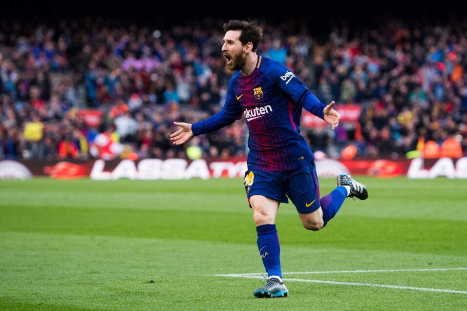 Barcelona vence al Atlético y se acerca aún más al título gol-hoy.jpg