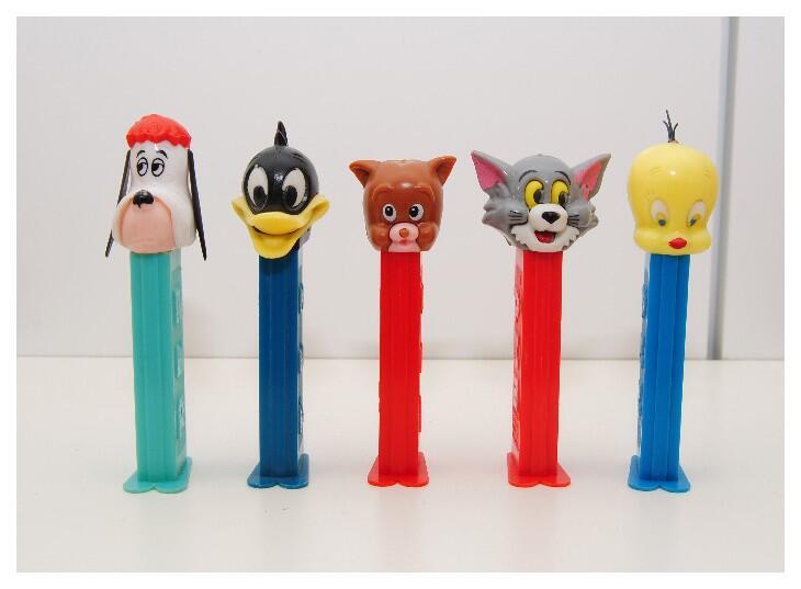Toys R Us cerrará todas sus tiendas en EEUU al no poder competir con otr...