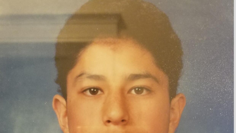 Un disparo por error le cuesta la vida a un adolescente hispano