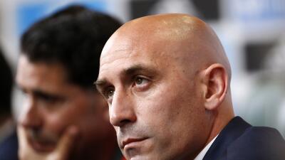 España presentará su candidatura para organizar el Mundial de fútbol de 2030