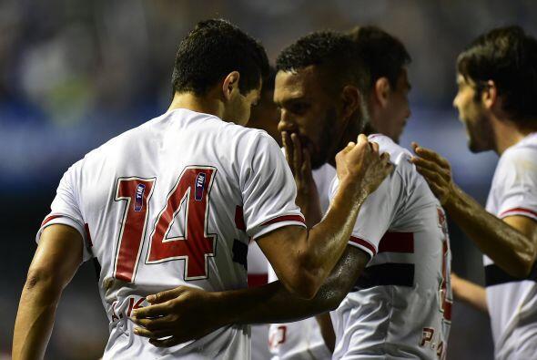 12. El club del que salieron astros como Pelé, Neymar y Robinho es Santo...