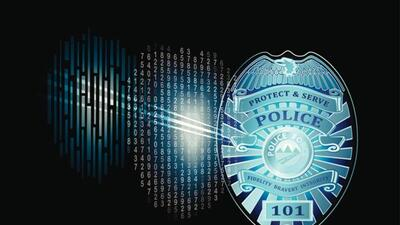 Cada vez es más necesario un cuerpo de seguridad en internet.