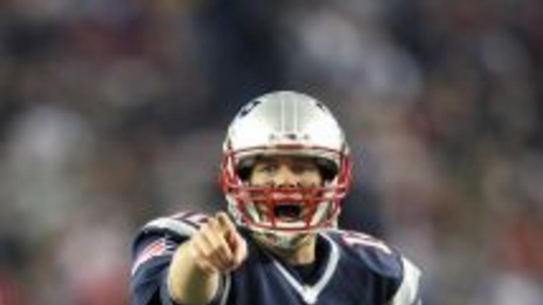 Tom Brady (AP-NFL)