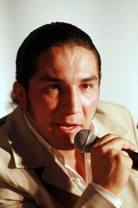Perro Aguayo Jr: A dos años de su muerte. 20080214_2725.jpg