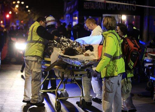 Imágenes de los ataques en París paris5.jpg