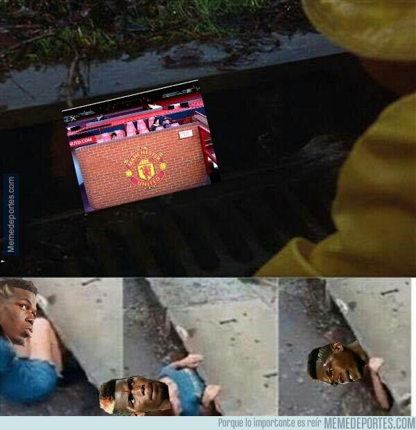 Memes del Manchester United y Sevilla mmd-1025388-00758f1ef5e94eedbb8c47...