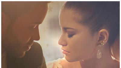 Prince y Sofía Reyes hacen dueto súper cute  prince4.jpg