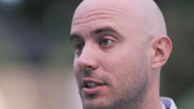 Periodistas argentinos explicaron la apatía de los hinchas con la selección albiceleste