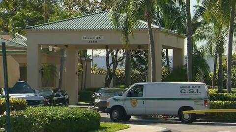 Investigan la muerte de un turista de 25 años en un hotel de Doral