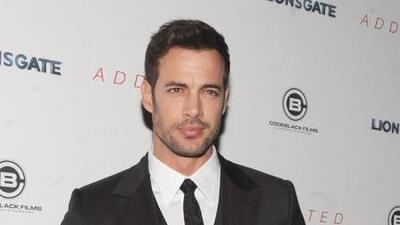 El actor reveló que solo le seducen las mujeres 'con carisma'
