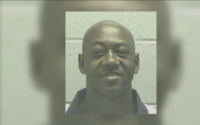 Corte falla a favor de hombre condenado a muerte en Georgia