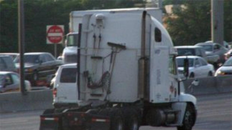 El Departamento de Seguridad Pública de Texas rechaza el TPS para tramit...