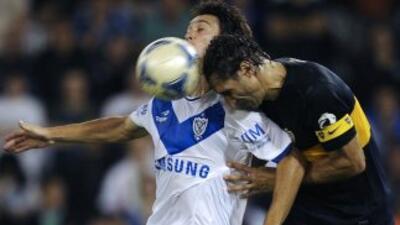 Boca Juniors prolongó su pésima campaña, entre las peores de su historia...