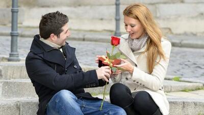 Qué flor regalar a tu mamá según su signo