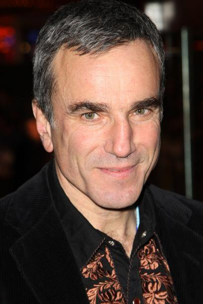 Mejor actor-> Daniel Day-Lewis (Lincoln).