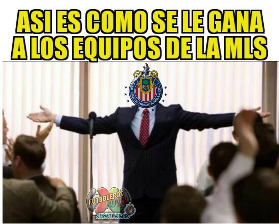 Memes Chivas y Amérca 29186655-1621539481262074-1630719294683742208-n.jpg