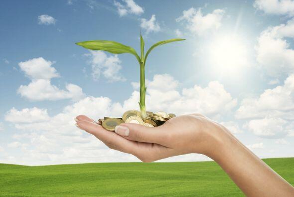 Y tú, ¿qué sistema utilizas para manejar tus finanzas personales?
