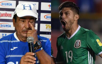 Selección Nacional de México en la Copa Oro pinto-vs-mexico.jpg