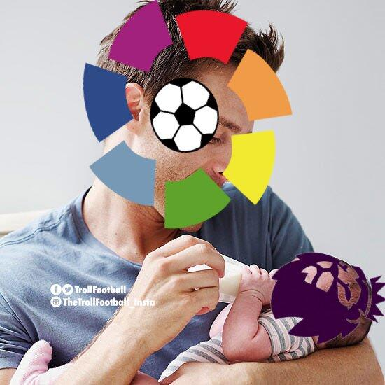 Memes del Barcelona y Chelsea en la Champions League dyr6mcuwkaed4nujpg-...