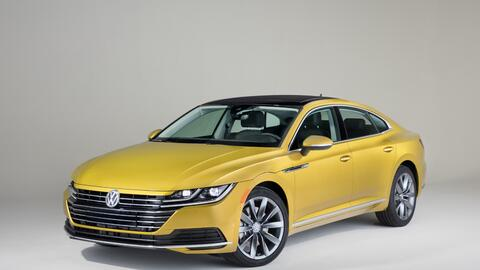 Auto Shows 180204-vw-arteon-026-main-copy.jpg
