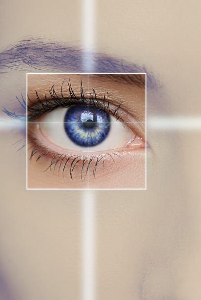 Precisamente, basándose en el estudio de los ojos se ha desarroll...