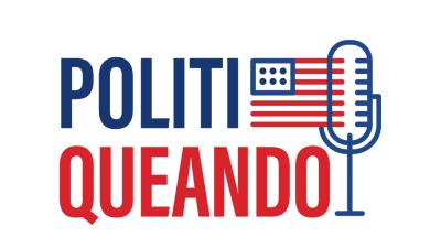 🎧 Podcast: Nuevo Congreso, ¿nuevo impulso para solucionar DACA e inmigración?
