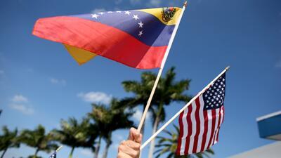 ¿Qué posibilidades hay de que se apruebe el Estatus de Protección Temporal para los venezolanos?