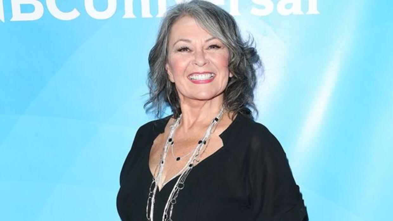 La actriz y comediante esta vez se pasó de lista, pues subió una foto de...