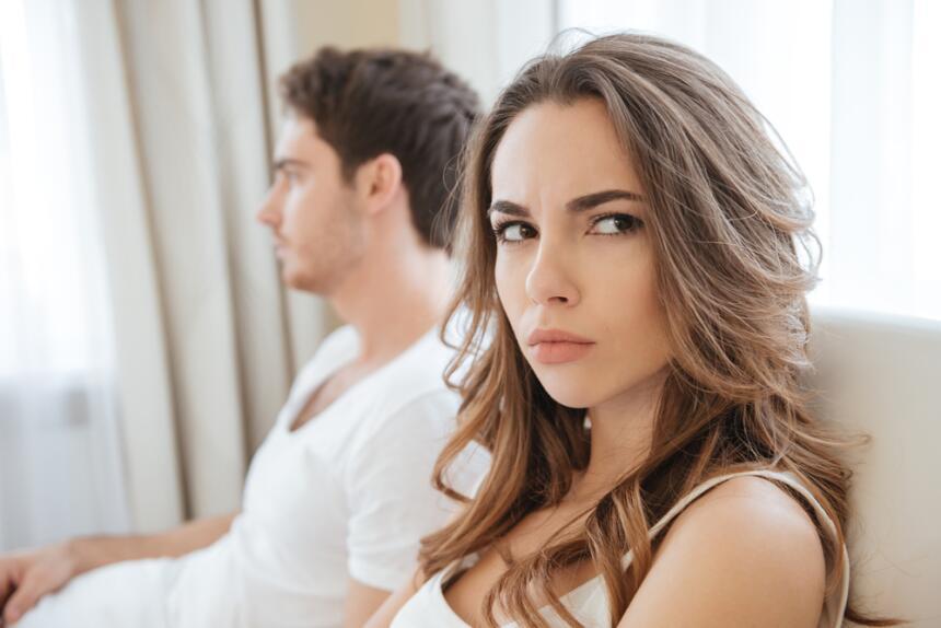 Descubre qué te impide disfrutar una buena relación 19-2.jpg
