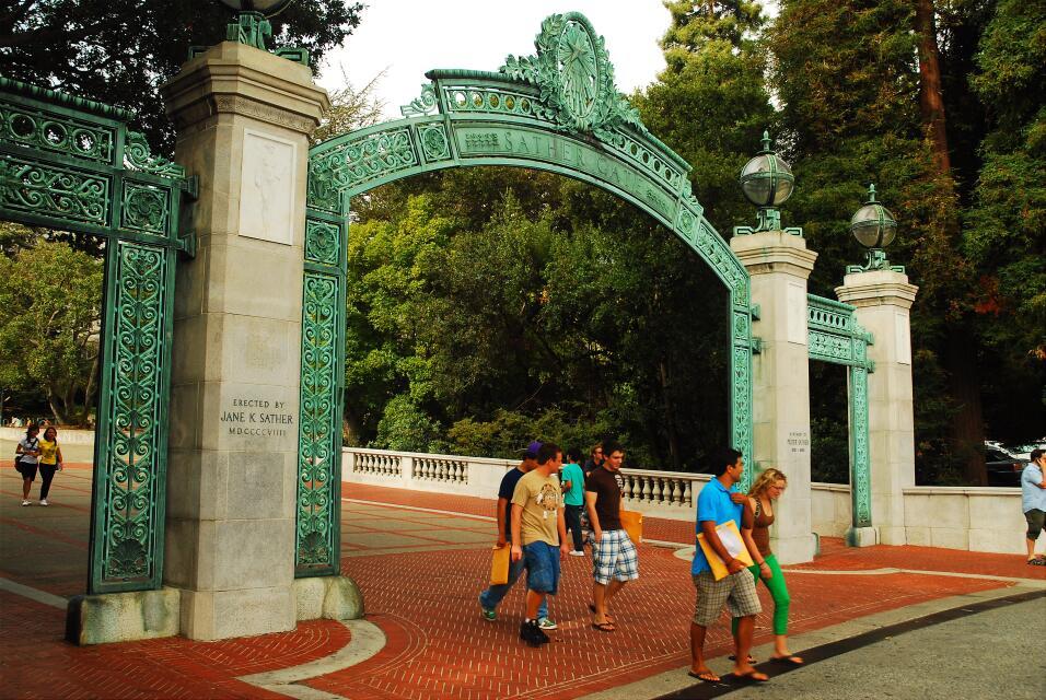 educacion 20 universidades