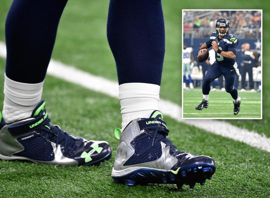 El mejor calzado en la NFL - Semana 8 07.jpg