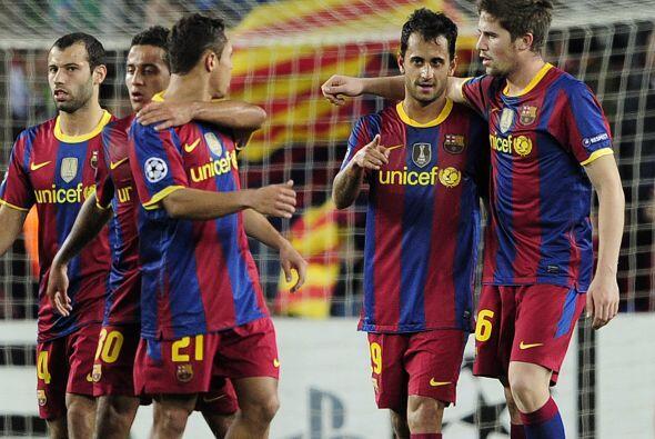 Víctor Vázquez quedó mano a mano con el portero rival para conseguir el...