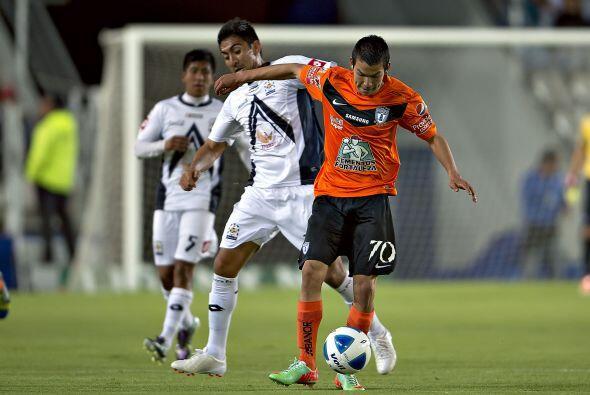 7.- De la Liga MX van a participar 14 equipos y del Ascenso MX 14 equipo...
