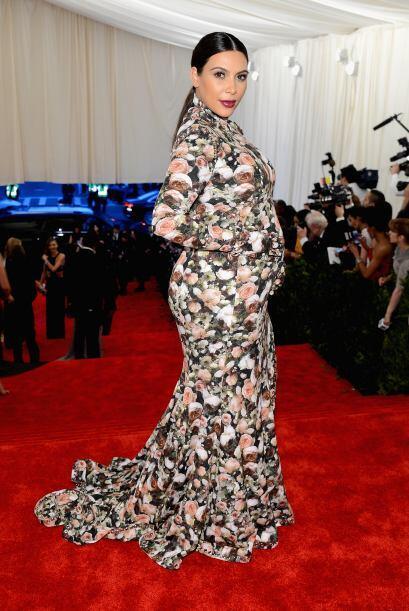 Si estás embarazada y te gusta estar muy a la moda, evita a toda costa e...