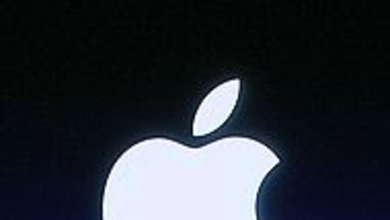 Apple ya es la empresa de tecnología más grande: superó en capitalizació...