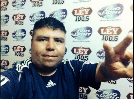 Saludos a todos los radioescuchas del show de Raul Brindis que nos han e...