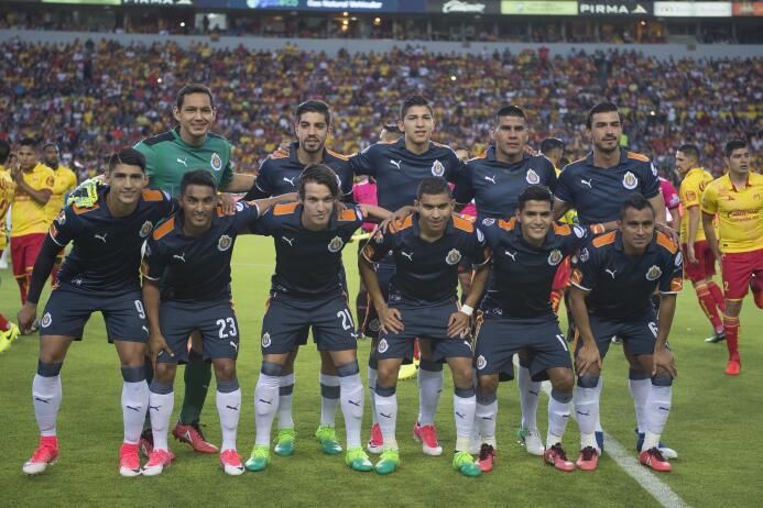 Morelia y Chivas se quedan dormidos en el Morelos 20170401_310.jpg