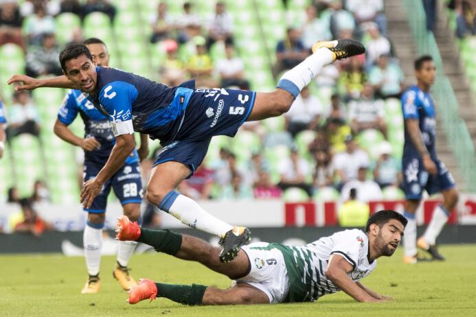 Santos y Puebla empatan sin goles ni emociones 20171001-164.jpg