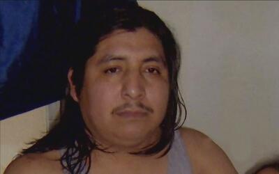 Detienen a sospechoso de golpear a trabajador mexicano en Nueva York