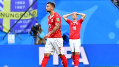 Rumores mundialistas | El Atlético ya tiene otro objetivo, a Dybala lo ponen en la Premier y más