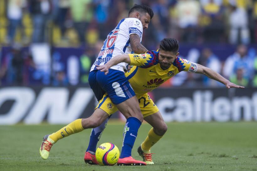 América empató 2-2 con Pachuca 20180113-2618.jpg
