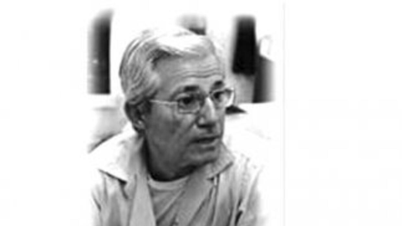 Lorenzo Homar Gelabert