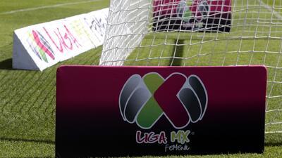 Cuartos de Final de la Liga MX Femenil ya definió horarios