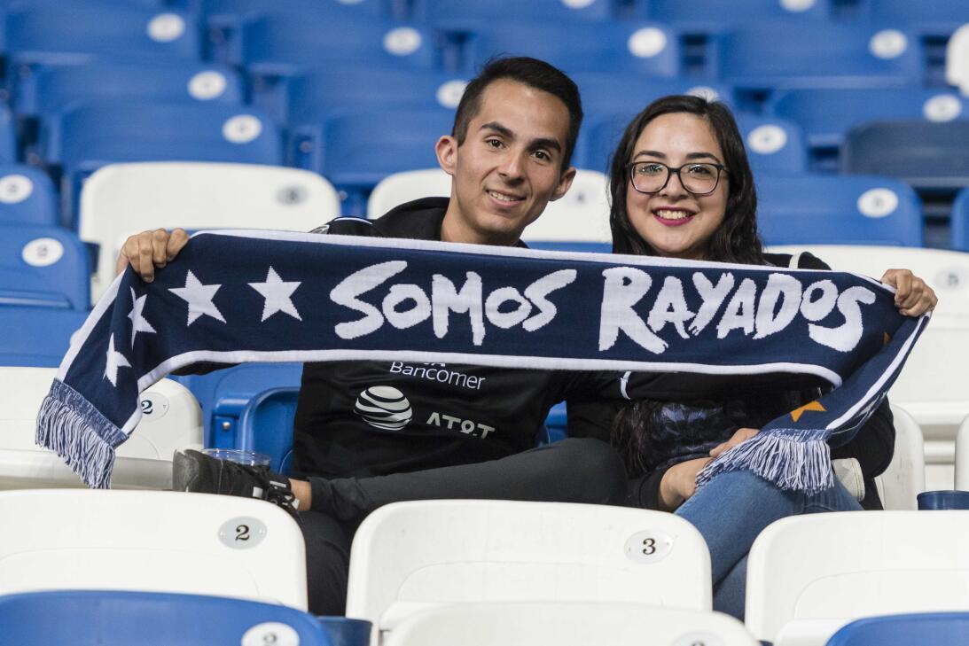Monterrey venció 2-1 a Dorados de Sinaloa en Copa MX 20180220-6329.jpg