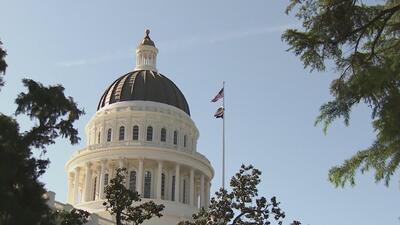 Buscan cambiar la cultura de trabajo y prevenir el acoso en el capitolio de California