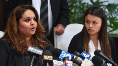 Lluvia de denuncias sexuales contra el exginecólogo de USC: ya se han reportado más de 300 víctimas
