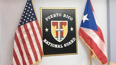Siguen los llamados de activar la Guardia Nacional para combatir el narcotráfico