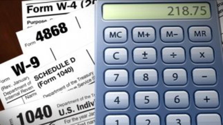 El 15 de Octubre es la fecha límite para declaración impuestos